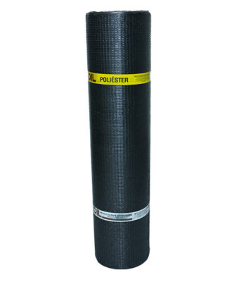 Manto-Poliéster-20515