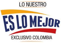 logo_eslomejor